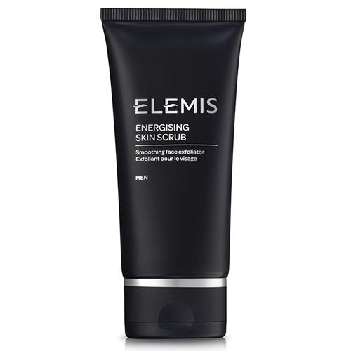 ELEMIS Energising Skin Scrub For Men 75ml