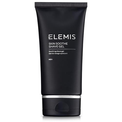 ELEMIS Skin Soothe Shave Gel For Men / 150ml