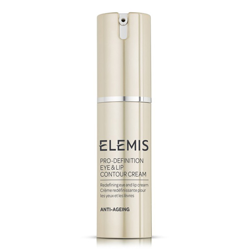 Elemis Pro-Intense Eye and Lip Contour Cream