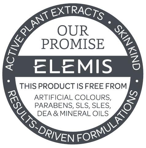 Elemis Promise Seal